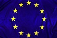 União Europeia formaliza prorrogação de sanções à Rússia por mais 6 meses