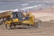 Praias do Minho vão ser requalificadas