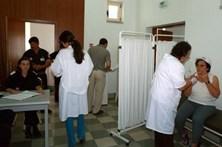 Bastonário dos Médicos duvida da legalidade da paralisação de blocos de parto por enfermeiros