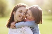 Oito sinais de que tem uma mãe portuguesa