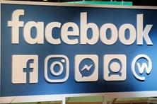 Facebook vai produzir séries próprias
