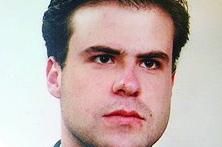 Condenado por matar 19 anos após crime