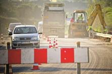 Obras a mais custam 35 milhões de euros
