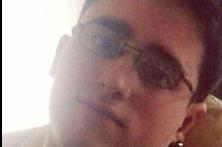 Mata jovem português por ciúme de namorada