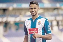 FC Porto pede milhões por Reyes e Quintero