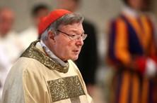 Conselheiro financeiro do papa Francisco acusado de pedofilia