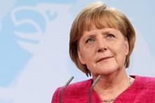 """""""UE está mais determinada que nunca a tornar Acordo de Paris num sucesso"""""""