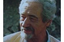 Morreu o artista plástico Real Bordalo aos 91 anos