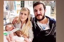 Tribunal Europeu dos Direitos Humanos autoriza morte assistida de um bebé