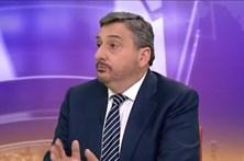 Campos Ferreira anuncia criação de comissão independente sobre Pedrógão Grande