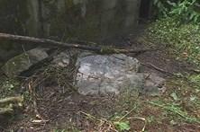 Encontrado corpo de homem de 40 anos em Cabeceiras de Basto