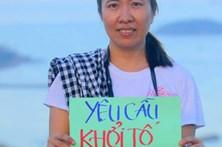 'Blogger' vietnamita condenada a 10 anos de prisão