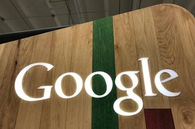 União Europeia multa Google em valor recorde de 2,4 mil milhões de euros