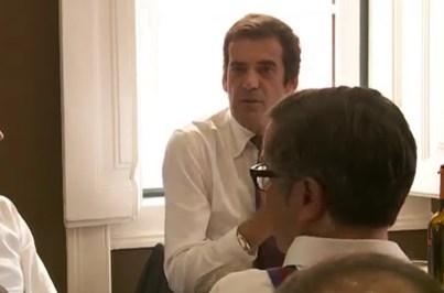 Moreira diz que nunca foi contactado pela comissão de candidatura à EMA