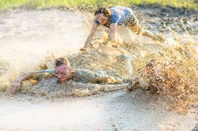 River Race no Seixal