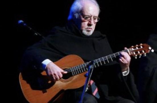 Morreu o compositor Durval Moreirinhas