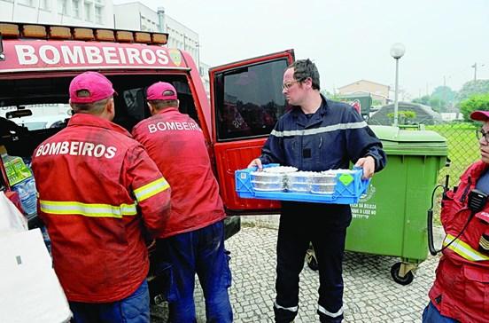 Fisco ganha 23% com solidariedade