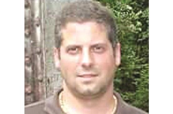 MEO exigiu multa por cancelamento de contrato de vítima de Pedrógão