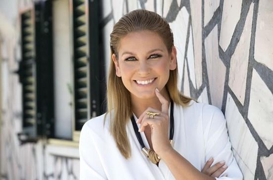 Vanessa Oliveira não está arrependida de sair da SIC