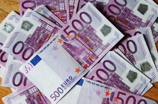 Portugal colocou 1.750 milhões em dívida a juros ainda mais negativos