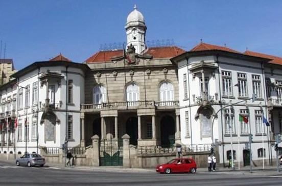 Arranque da greve da Polícia Municipal de Gaia regista adesão de 40%