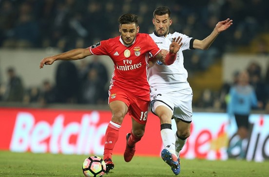 Benfica custa 5 vezes mais na TV do que Sporting