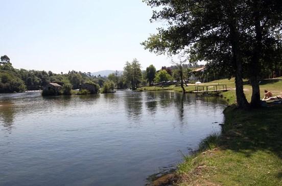Encontrado corpo de jovem desaparecido no rio Cávado