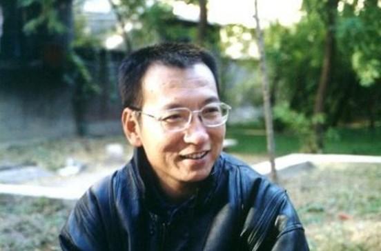 Morreu Liu Xiaobo, o dissidente chinês que foi Prémio Nobel da Paz