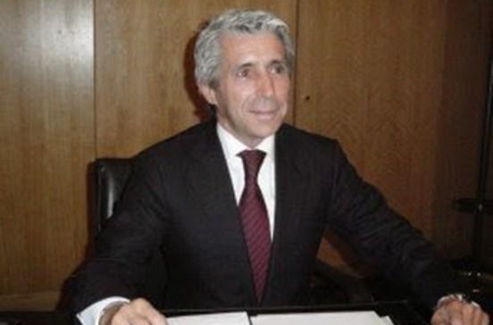 Detido diretor do BES que fazia ponte entre Ricardo Salgado e a Venezuela
