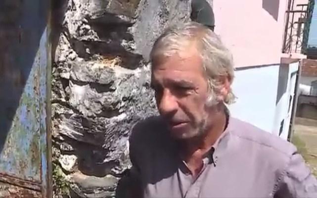 Vítimas do fogo em Pedrógão Grande foram roubadas