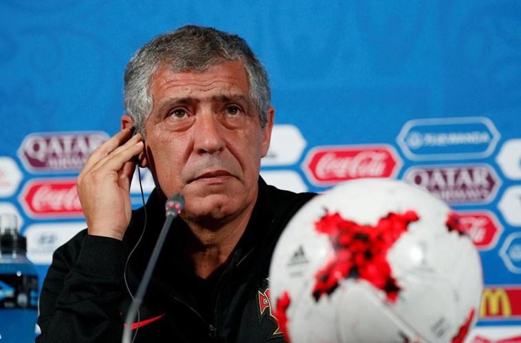 Coentrão e Nelson Oliveira de regresso à seleção
