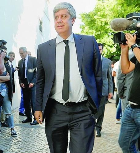 Dívida pública aumenta €1,8 mil milhões em junho