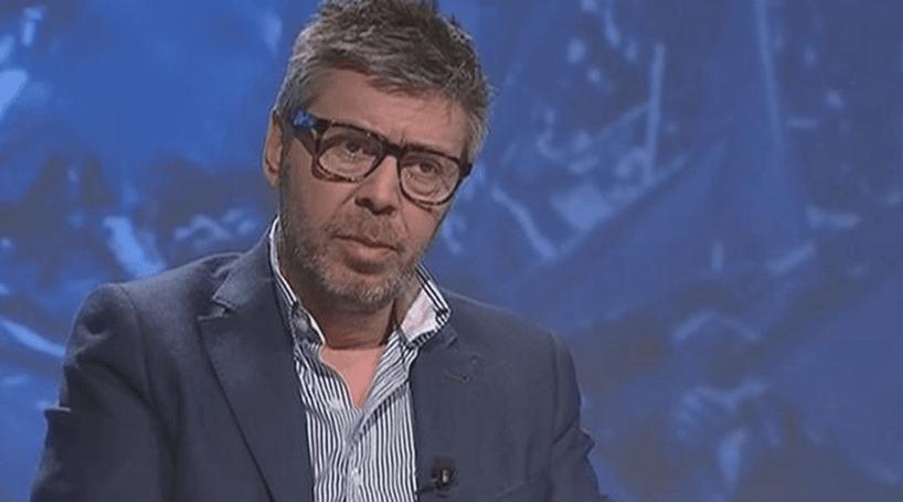 Francisco Marques nega acusação de vínculo ao FC Porto enquanto jornalista