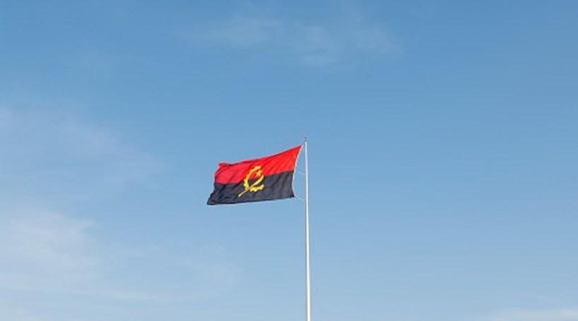 Geofísico português assassinado e abandonado a norte de Luanda