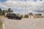 Jornal espanhol divulga lista do material roubado em Tancos