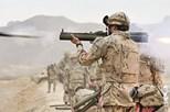 Polícias temem ataque a blindado após assalto em Tancos