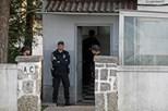 MP vai acusar 18 agentes da PSP por crimes de tortura e discriminação
