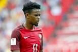 Barcelona anuncia ter chegado a acordo com Benfica por Nelson Semedo