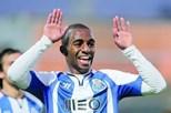 Ricardo Pereira por 25 milhões de euros