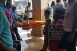 Dois turistas mortos e quatro feridos à facada em resort do Egito