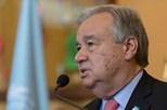 Secretário-geral da ONU alerta para risco de escalada da violência em Jerusalém