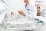 Médico e farmacêutico acusados de falsificação e burla qualificada em Leiria
