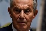 Tony Blair defende possibilidade de Reino Unido permanecer na Europa