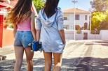 Adolescentes desaparecem de lar de acolhimento no Montijo