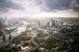 Representante de Londres no Brexit diz que a França quer arrasar a 'City' financeira
