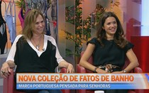 """""""Bessa Swimwear"""" - Fatos de Banho"""