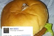 Os piores pedidos de casamento de sempre