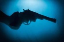 Agente da Guarda Nacional russa mata quatro colegas a tiro antes de ser abatido