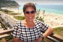 Maria Vieira comenta plágios de Tony e lança farpas a Morgado