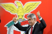 Caso dos Vouchersdo Benfica arquivado
